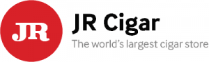 Jr Cigar Free Shipping Promo Code