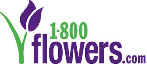 1800Flowers Free Shipping Code
