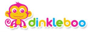 Dinkleboo Free Shipping Code