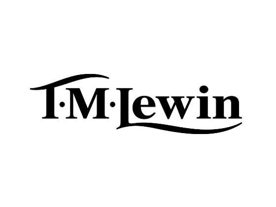 Tm Lewin Coupon Code Free Shipping