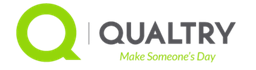 Qualtry Free Shipping Code