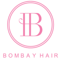 Bombay Hair Free Shipping Code