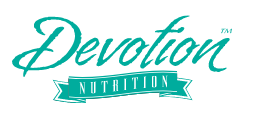 Devotion Nutrition Free Shipping Code
