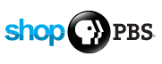 Shop Pbs Promotional Codes Free Shipping