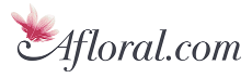 Afloral Free Shipping Code