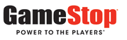 Gamestop Free Shipping Code