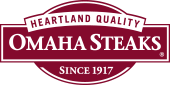 Omaha Steaks Free Shipping Code