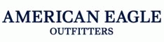 Aeo Free Shipping Coupon Code