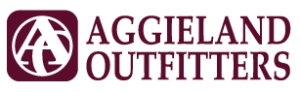 Aggieland Outfitters Coupon Code Free Shipping