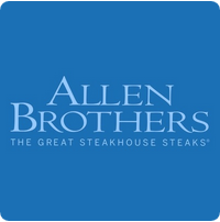 Allen Brothers Promo Code Free Shipping