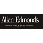 Allen Edmonds Free Shipping Code