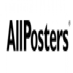 Allposters Free Shipping Code