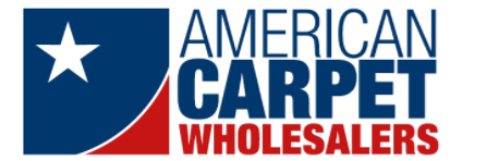 American Carpet Wholesalers Free Shipping Code