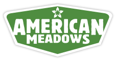 American Meadows Promotion Code Free Shipping