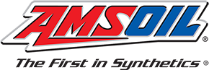 Amsoil Promotional Code Free Shipping