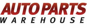 Auto Parts Warehouse Free Shipping Code