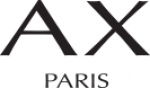 axparis.com