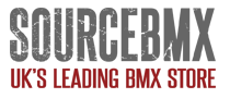 Source Bmx Free Shipping Code