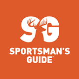 Sportsman'S Guide Free Shipping Code