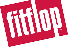 Fitflop Free Shipping Code
