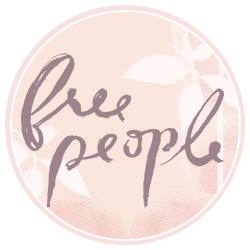 Free People Free Shipping Code