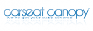 Carseat Canopy Promo Code Free Shipping