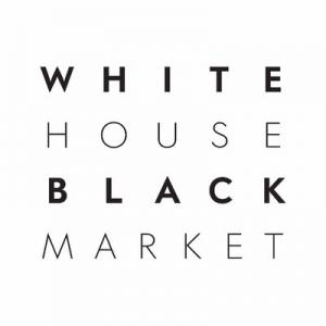 White House Black Market Coupon Code Free Shipping