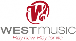 West Music Promo Code Free Shipping