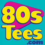 80S Tees Coupon Code Free Shipping