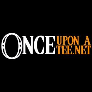 Once Upon A Tee Free Shipping Code