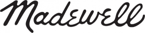 Madewell Free Shipping Code