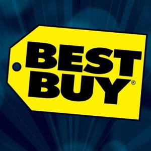 Best Buy Free Shipping Code