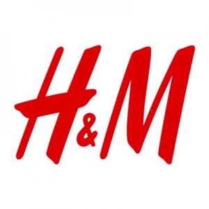 H&M Free Shipping Code