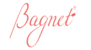 Bagnet Free Shipping Code