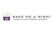 Bake Me A Wish Free Shipping Code