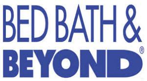 Bed Bath And Beyond Free Shipping Code