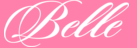 Belle Hair Free Shipping Discount Code