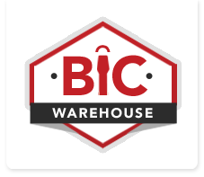 Bic Warehouse Coupon Code Free Shipping