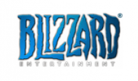 Blizzard Free Shipping Code