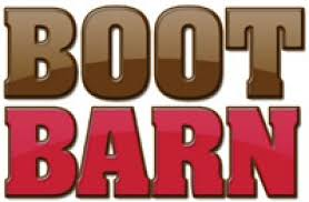 Boot Barn Coupon Code Free Shipping