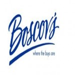 Boscov's Free Shipping Code No Minimum