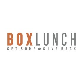Boxlunch Free Shipping Code