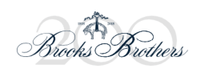 Brooks Brothers Free Shipping Coupon Code