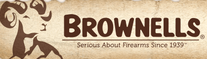 Brownells Free Shipping Code
