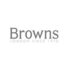 Browns Fashion Free Shipping Code