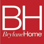 Brylane Home Discount Codes Free Shipping