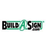Build A Sign Free Shipping Promo Code