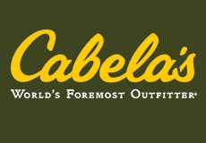 Cabelas Free Shipping Code