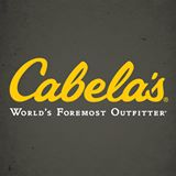 Cabela's Free Shipping Code No Minimum