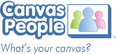 Canvas People Free Shipping Code